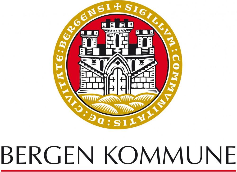 Bergen.kommune