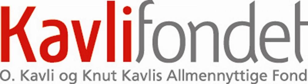 Kavlifondet_logo_cmyk