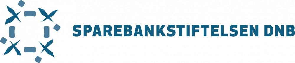Logo Sparebankstiftelsen DNB