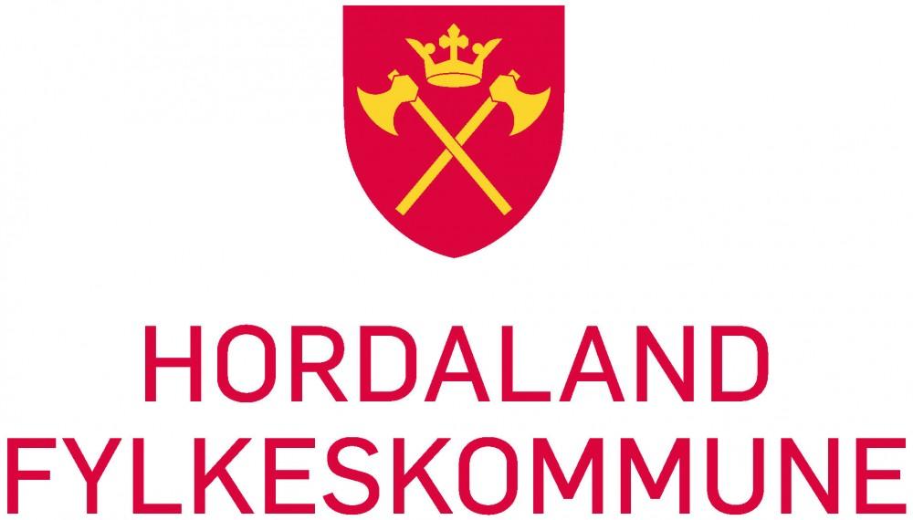 Logo_HFK_staaande