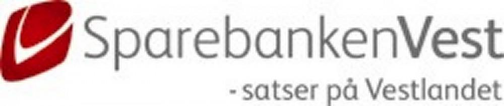 Sparebanken Vest - satser på Vestlandet
